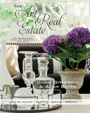 Book Cover The Art of Real Estate